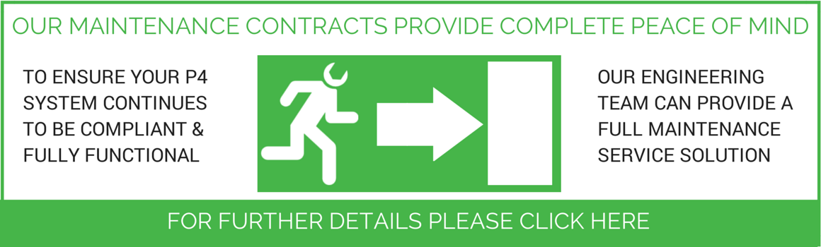 OUR-MAINTENANCE-CONTRACTS-PROVIDE