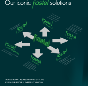 P4 Iconic Fastel Solutions