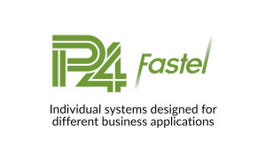 P4 Business Applications Logo v2