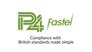 P4 British standards made simple logo v2