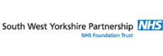 Southwest Yorkshire Partnership NHS Logo