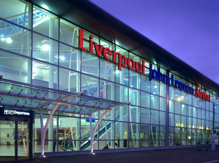 lpool-jlennon-airport