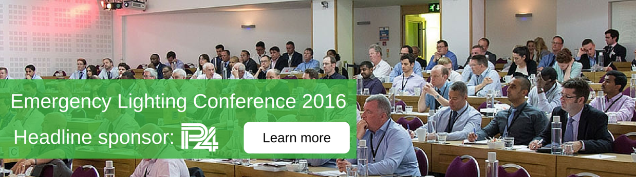 Emergency-Lighting-Conference-2016-5