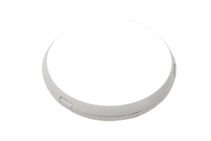 P4 Ceiling Disc Emergency Light