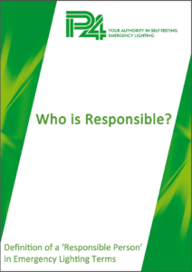 who-is-responsible