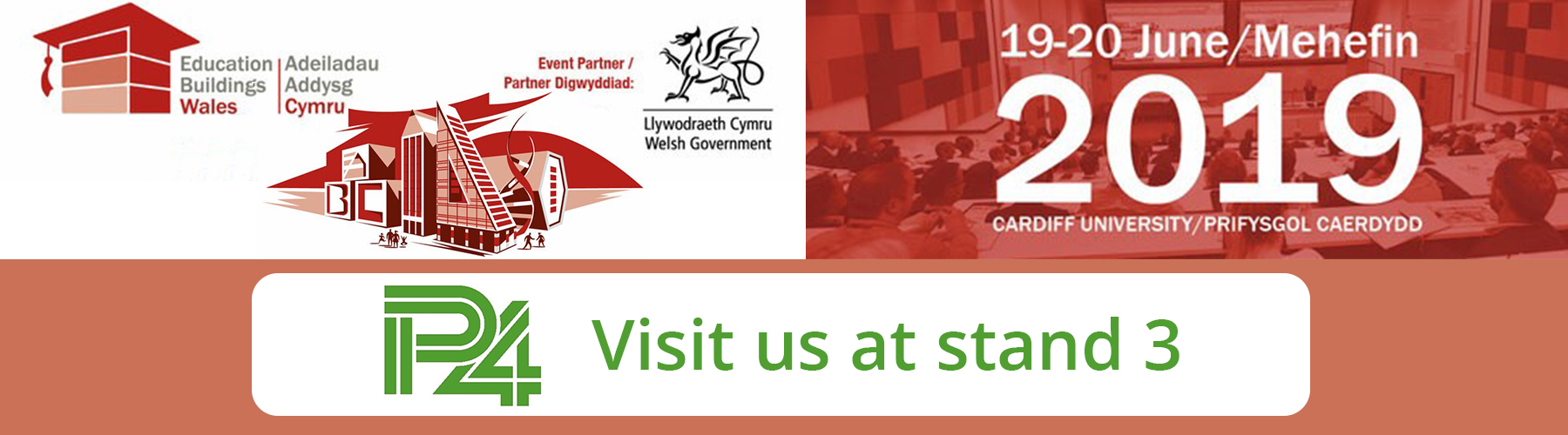 wales-learning-spaces